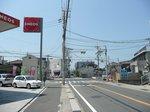 駅からの道順.JPG