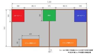 フィールド図.jpg