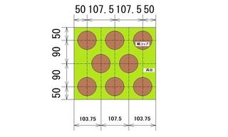 紙コップ配置図.jpg